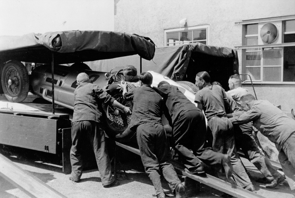 75 ans de transporteurs pour les flèches d'argent 75_ans15