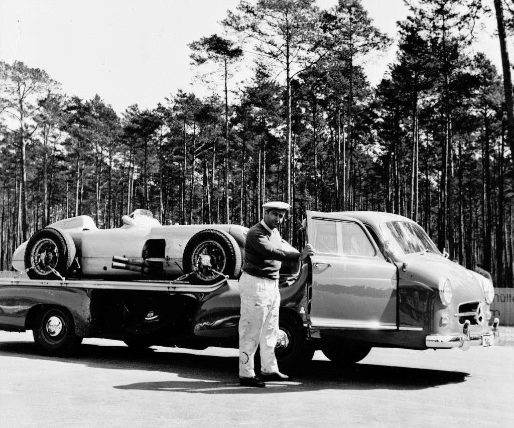 75 ans de transporteurs pour les flèches d'argent 75_ans19
