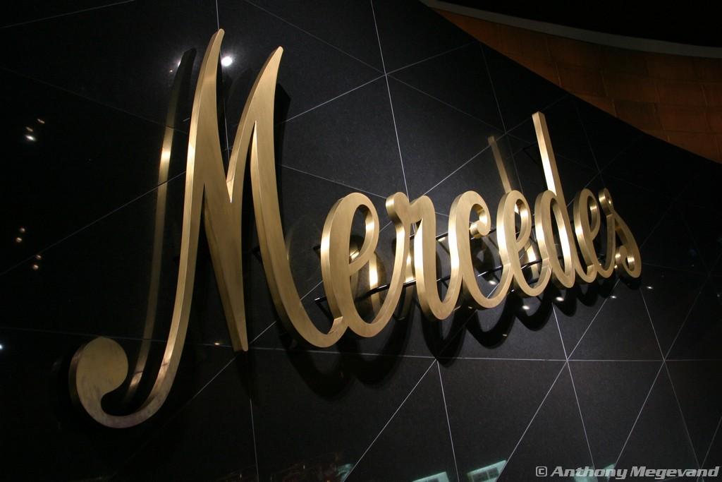 musée - [Photos] Le Mercedes-Benz Museum de Stuttgart A6-00_18
