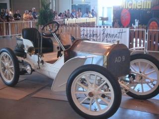 Histoire de la Marque (en construction) Minipi10