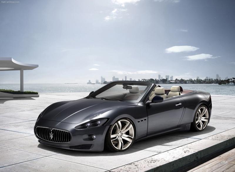 Maserati-GranCabrio Masera11