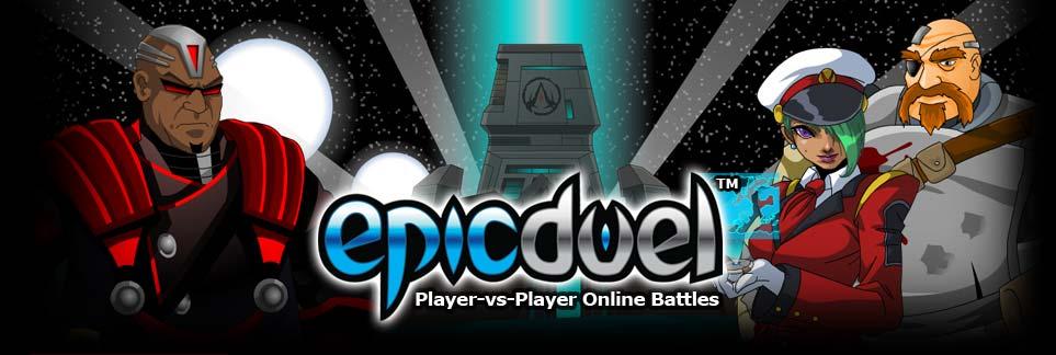 epicduel
