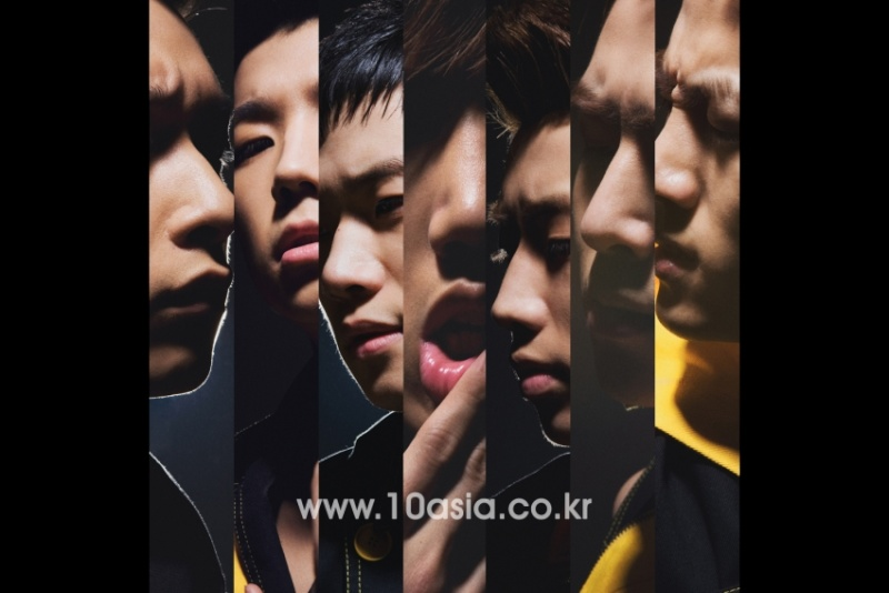2PM (хамтлагаараа авахуулсан зурагнууд) 2pm_2110