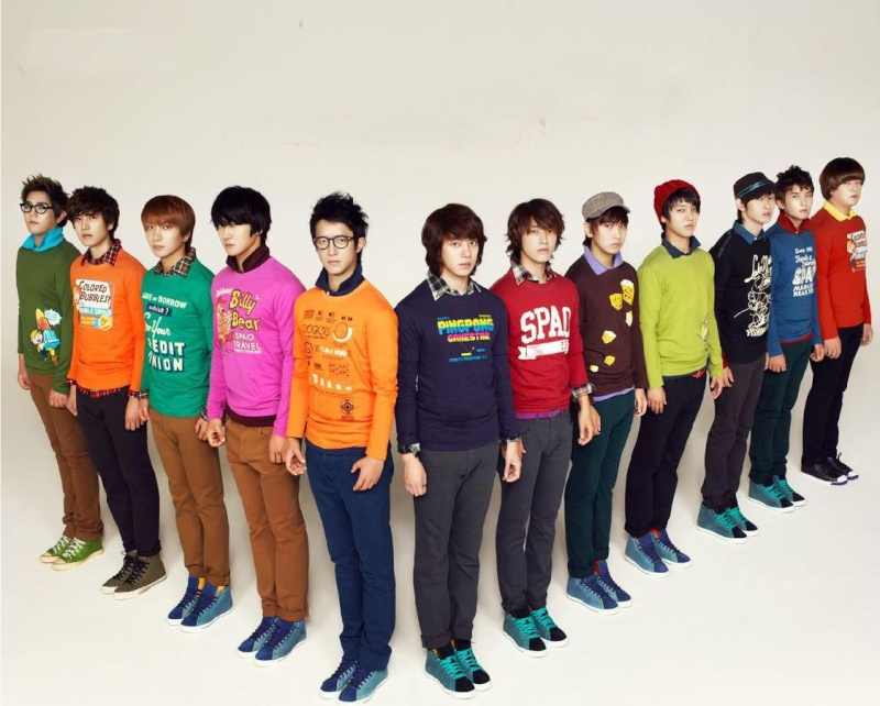 ...:::Super Junior:::... Spao_s10