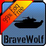 New Avatar Bravew11