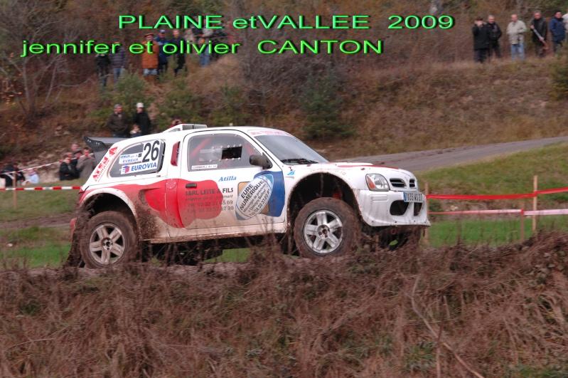 Recherche Photos et Videos du n°26. Plaine21