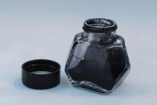 Verification dimension pour renfort ancrage susension F800GS Blacki10