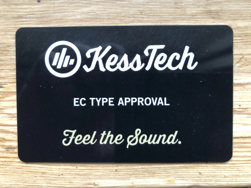 Pots Kess Tech Img_0614