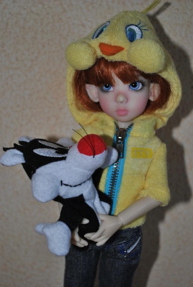 Mon mignon petit craquage: Tillie Elf Fair. - Page 3 Dsc_0935