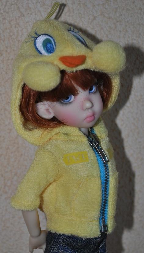 Mon mignon petit craquage: Tillie Elf Fair. - Page 3 Dsc_0937