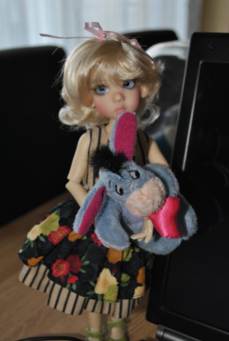 Mon mignon petit craquage: Tillie Elf Fair. - Page 3 Dsc_1058