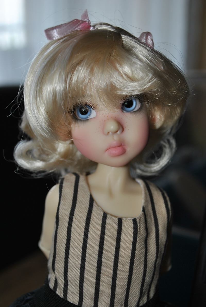 Mon mignon petit craquage: Tillie Elf Fair. - Page 3 Dsc_1059