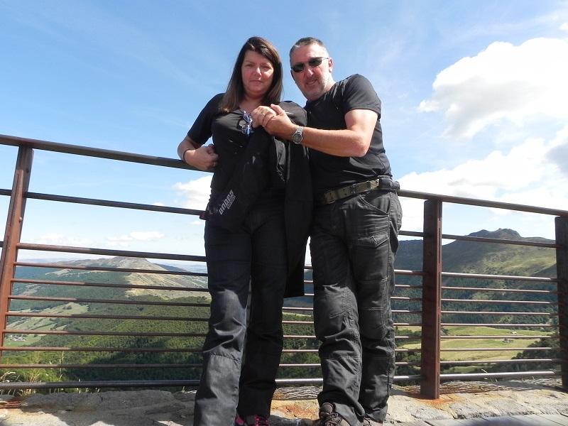 Cantal et Ardèche septembre 2018 Dscn1811