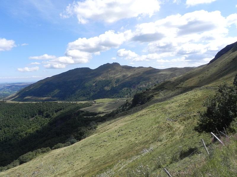 Cantal et Ardèche septembre 2018 Dscn1812
