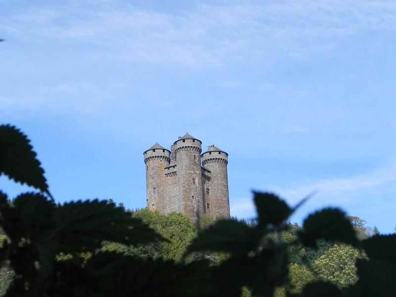 Cantal et Ardèche septembre 2018 Dscn1814
