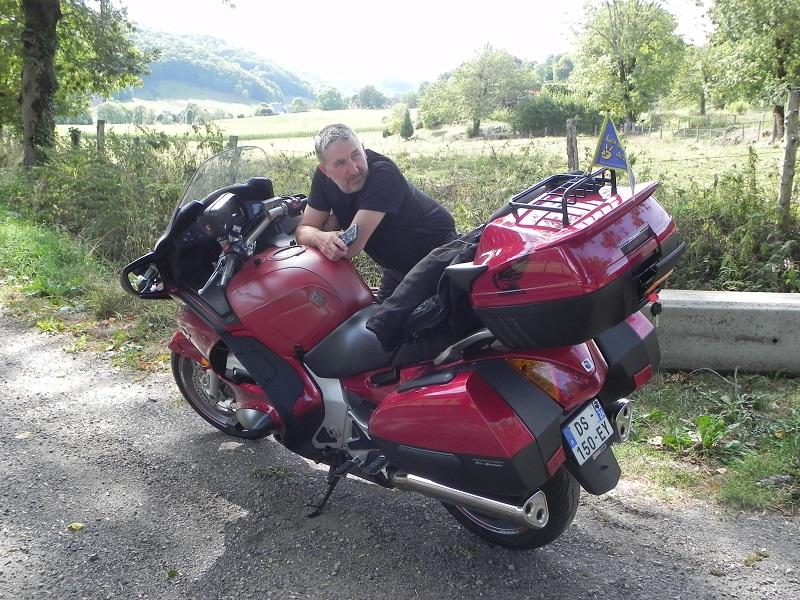Cantal et Ardèche septembre 2018 Dscn1815