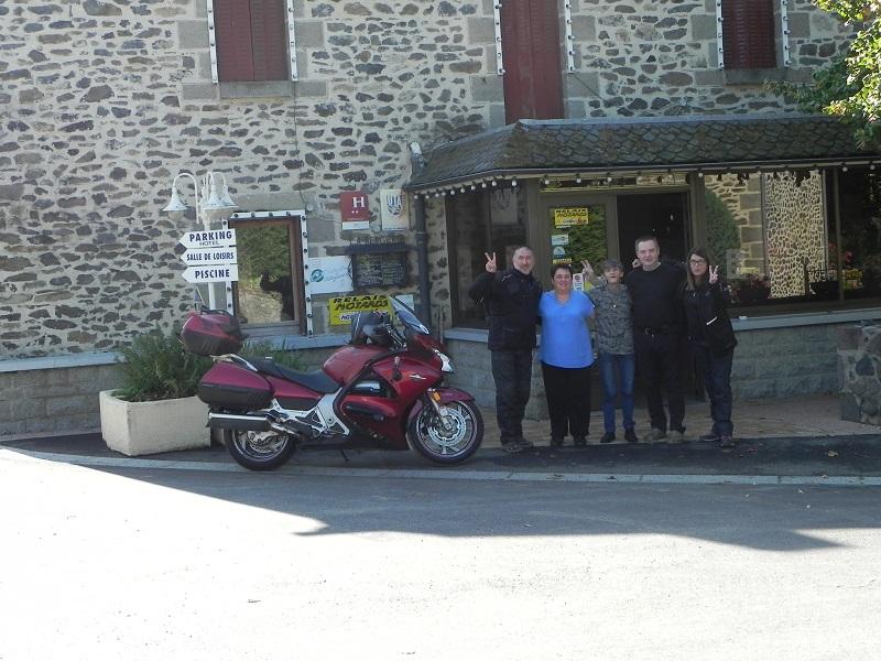 Cantal et Ardèche septembre 2018 Dscn1816