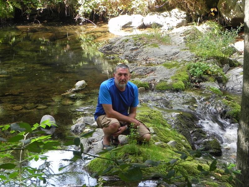 Cantal et Ardèche septembre 2018 Dscn1910