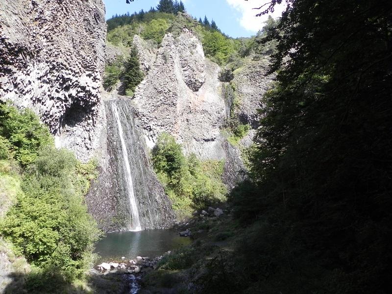 Cantal et Ardèche septembre 2018 Dscn1911