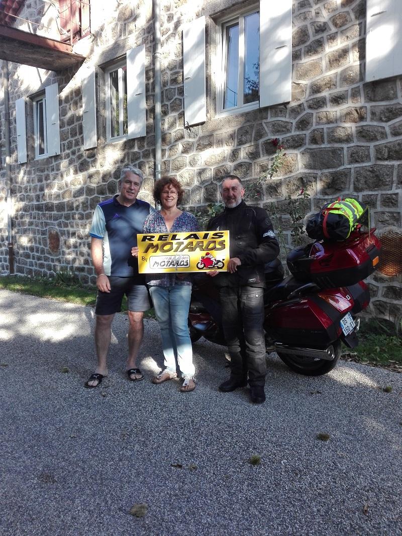 Cantal et Ardèche septembre 2018 Img_2012