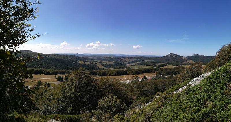 Cantal et Ardèche septembre 2018 Img_2016