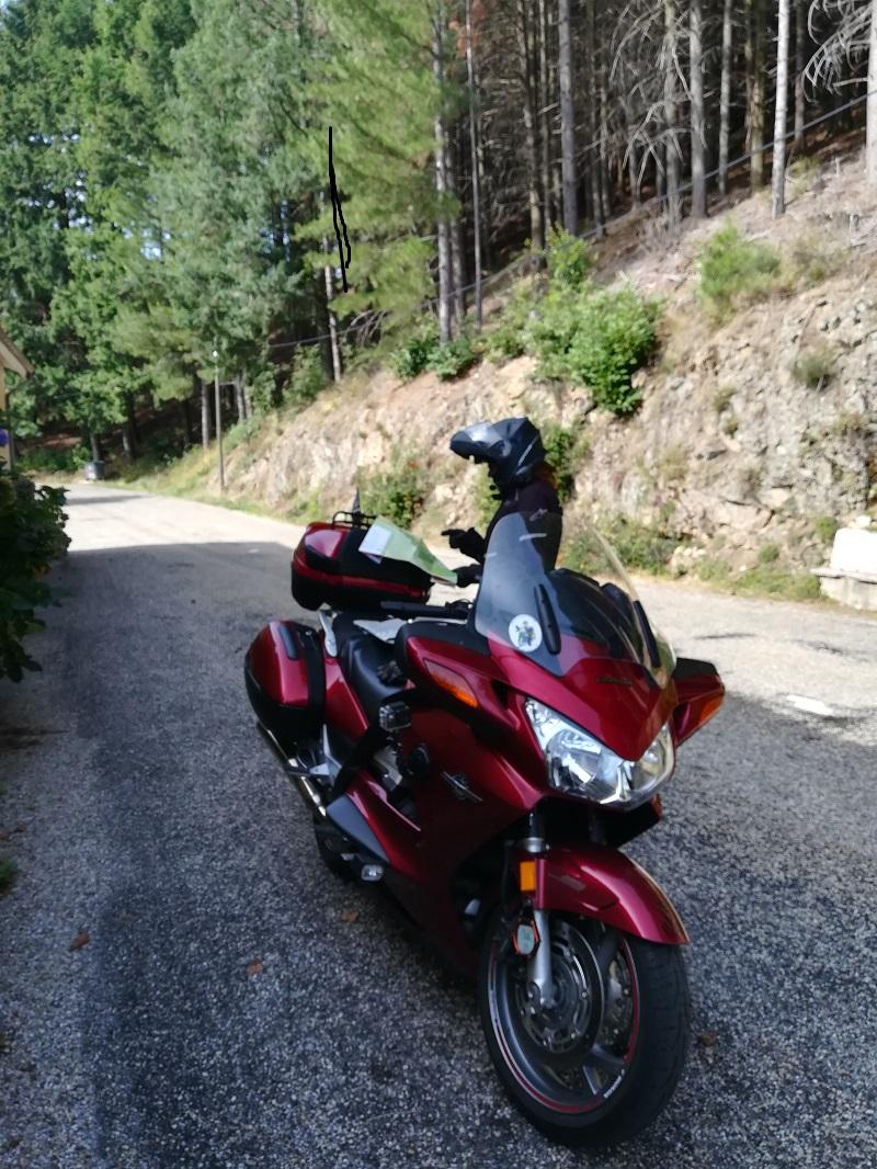 Cantal et Ardèche septembre 2018 Img_2018