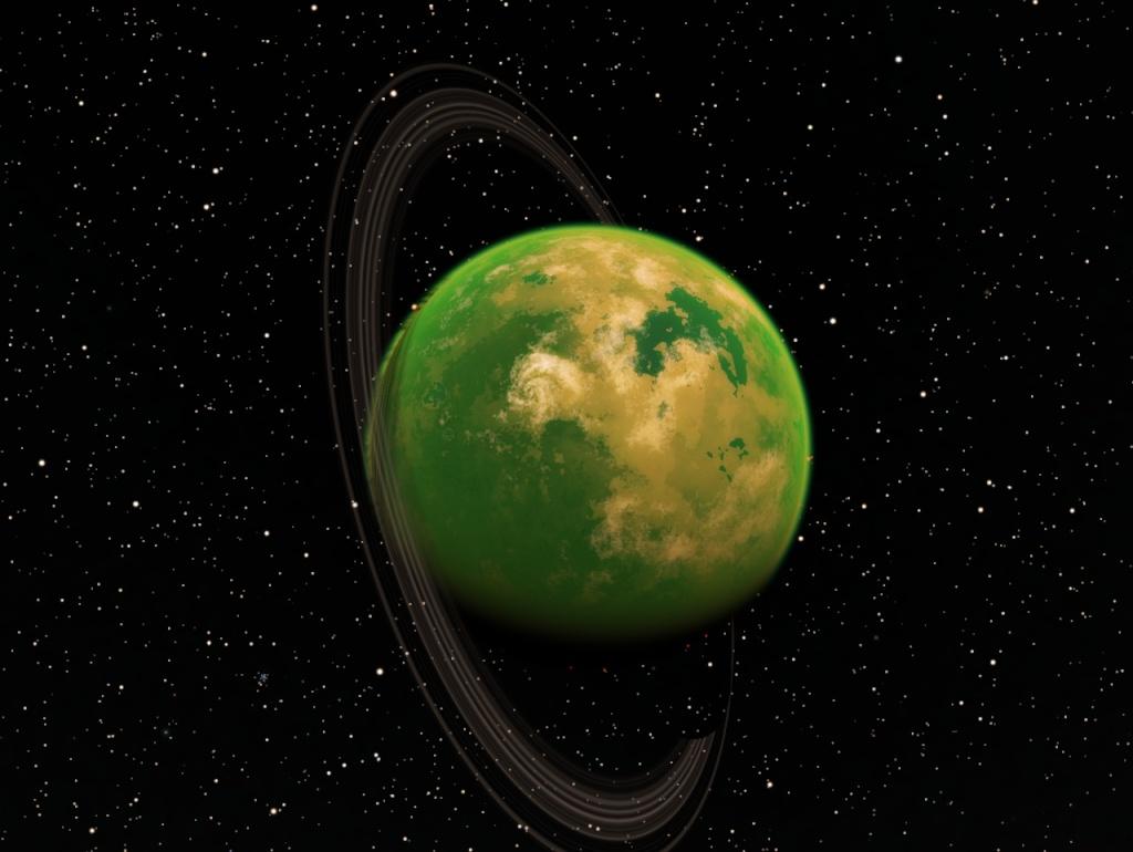 Space engine (CRPES , voyage au confins de l'univers ) - Page 3 Scr00012