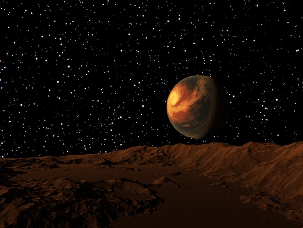 Space engine (CRPES , voyage au confins de l'univers ) - Page 3 Scr00013