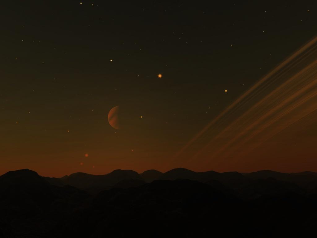 Space engine (CRPES , voyage au confins de l'univers ) - Page 3 Scr00015