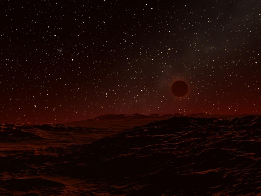 Space engine (CRPES , voyage au confins de l'univers ) - Page 3 Scr00018