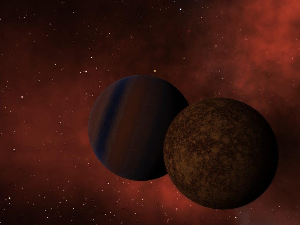 Space engine (CRPES , voyage au confins de l'univers ) - Page 3 Scr00019