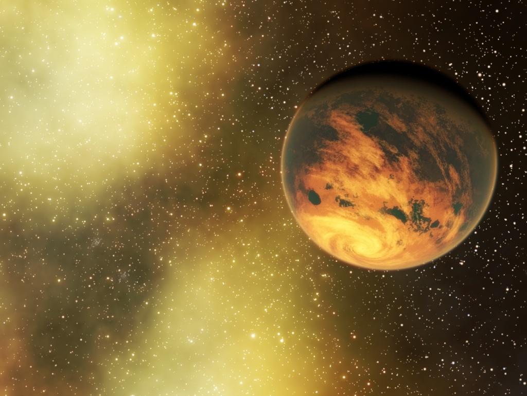 Space engine (CRPES , voyage au confins de l'univers ) - Page 3 Scr00023