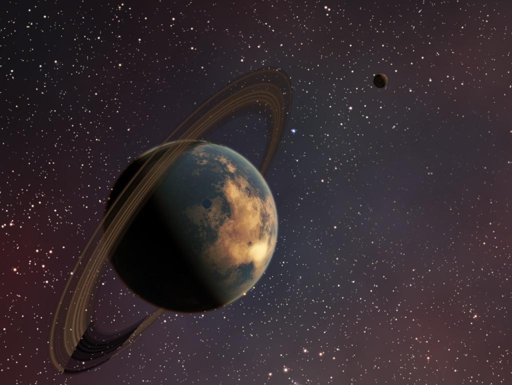 Space engine (CRPES , voyage au confins de l'univers ) - Page 3 Scr00026