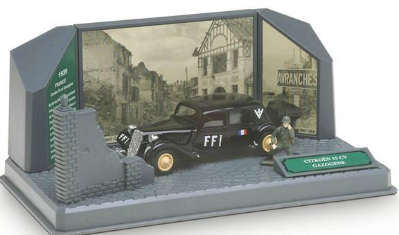VEREM - 15/6 1939 Coffre14