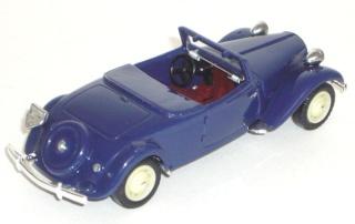 VEREM - 15/6 1939 V_100115