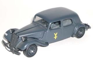 VEREM - 15/6 1939 Verem_16