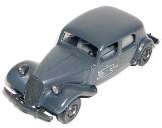 VEREM - 15/6 1939 Wehrma10