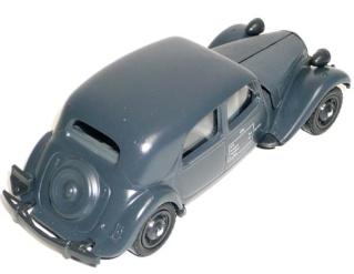 VEREM - 15/6 1939 Wehrma11