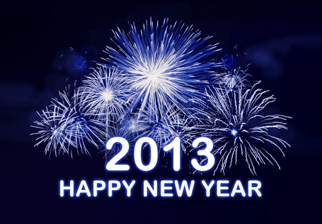 Good last hours of 2012 and HAPPY NEW 2013!! 2012-140