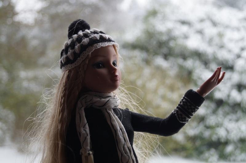 Mes Ellowynes dans la neige par Mellody Dsc00821