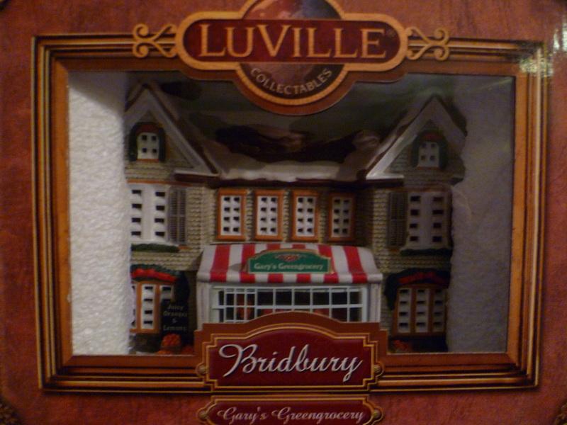 Luville à vendre - Page 2 510