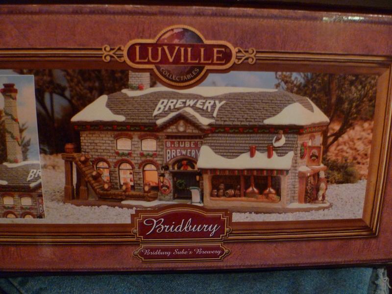 Luville à vendre - Page 2 610