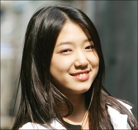 ParK ShiN HyE 44040610