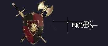 Free forum : +N00bs- alliance Logo110