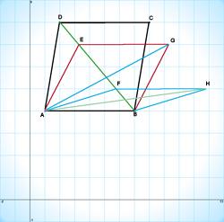Problème avec les Vecteurs (je veux y arriver) Math_d10
