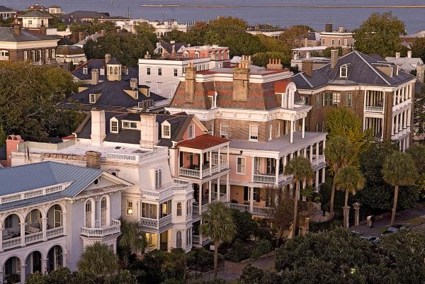 [South Carolina] Charleston Charle10