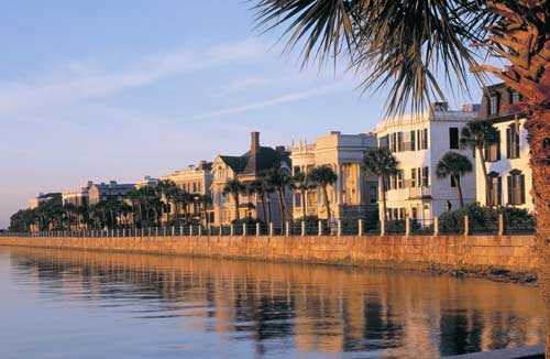 [South Carolina] Charleston Charle13