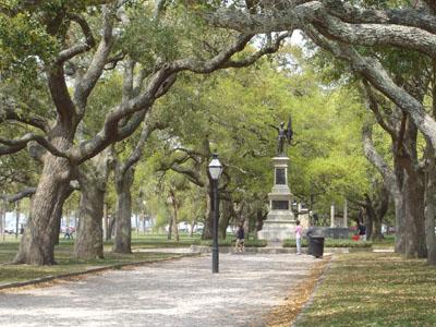 [South Carolina] Charleston Charle15