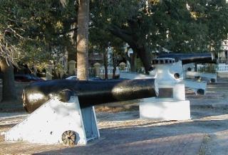 [South Carolina] Charleston Charle16