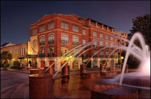 [South Carolina] Charleston Charle17